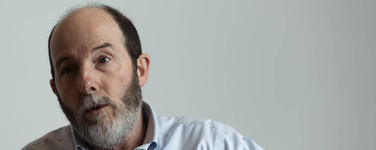 Armínio Fraga, economista e ex-presidente do Banco Central (1999- 2002) na gestão FHC e é sócio-fundador da gestora Gávea Investimentos (2003)