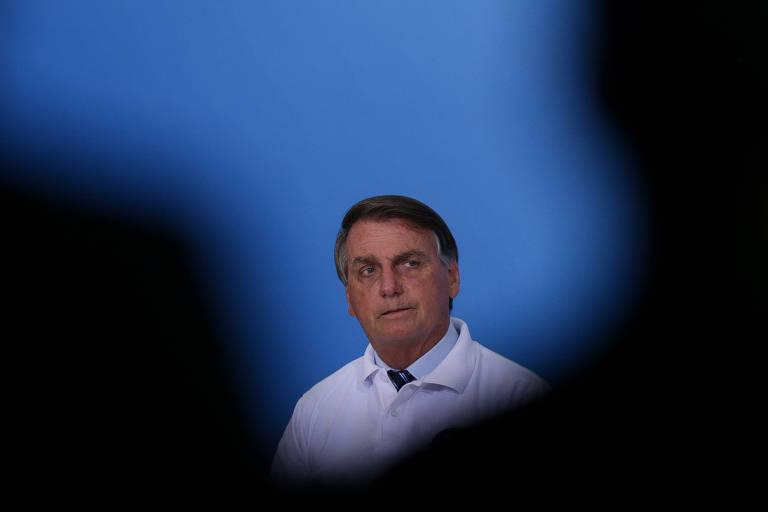 Passou da hora de impeachment de Bolsonaro começar, afirma criminalista