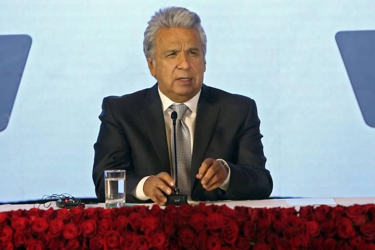 Equador, Argentina e Bolívia: a tentação da liderança delegada