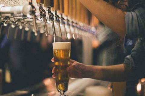 Cervejaria de Maringá, Cathedral é eleita a melhor do Brasil