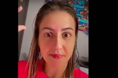 Enfermeira diz que tomou vacina só para viajar e vira alvo de investigação no Espírito Santo