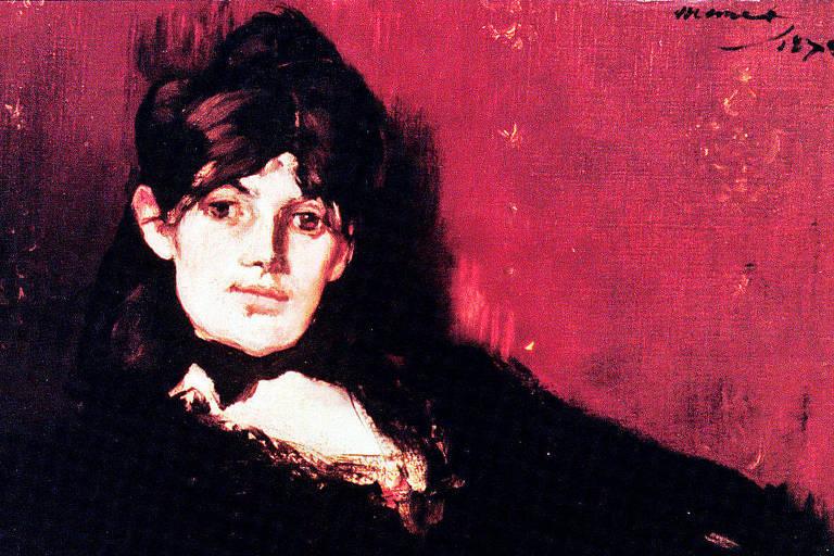 Por que não houve grandes artistas mulheres? A história feminista da arte responde