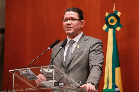 Em colapso, Rondônia anuncia transferência de doentes com Covid-19 e pede médicos