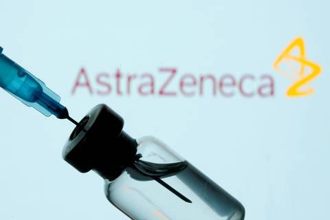 Governo dá aval a compra de vacinas privadas contra Covid e envolve fundo de investimento