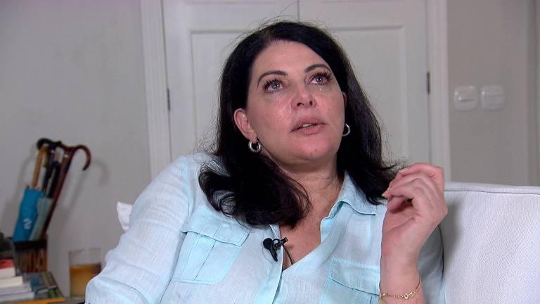 Sônia Lima conta que Silvio Santos a ajudou vender Playboy: 'esgotou em três dias'