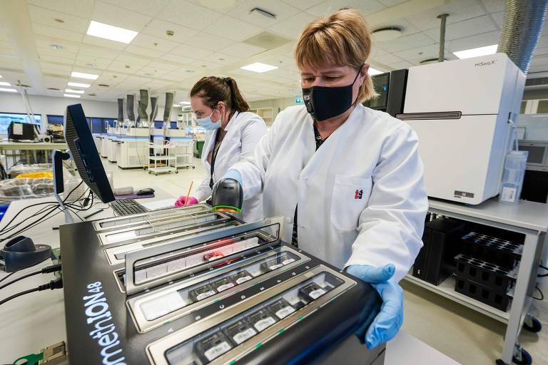Islândia começa a emitir 'passaportes de vacinação' em meio à polêmica na UE