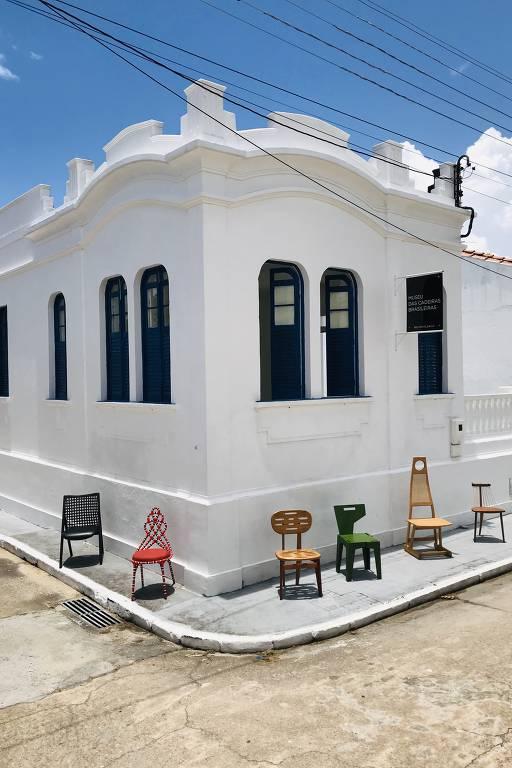 Veja fotos de Belmonte, cidade na Bahia