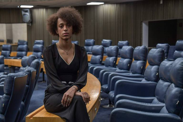 Câmara de SP deve ter CPI da violência contra pessoas trans com Hilton e Suplicy na cúpula