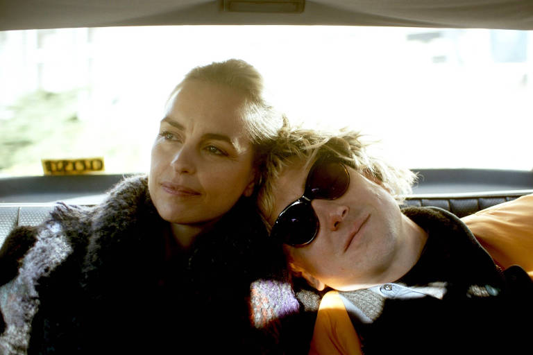 Veja cenas do filme suíço 'Minha Irmã'