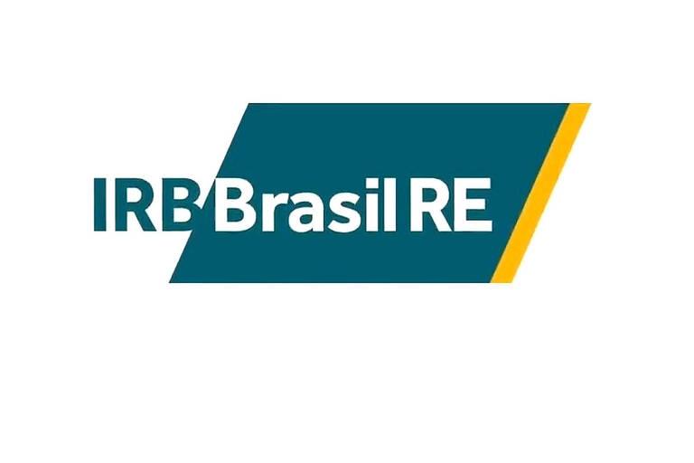 Brasileiros tentam repetir 'efeito GameStop' com ações do IRB, que disparam 18%