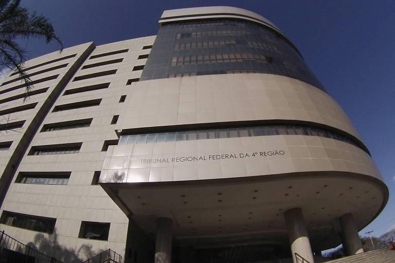 Juízes do TRF-4 demonstram interesse em comprar vacina contra Covid-19