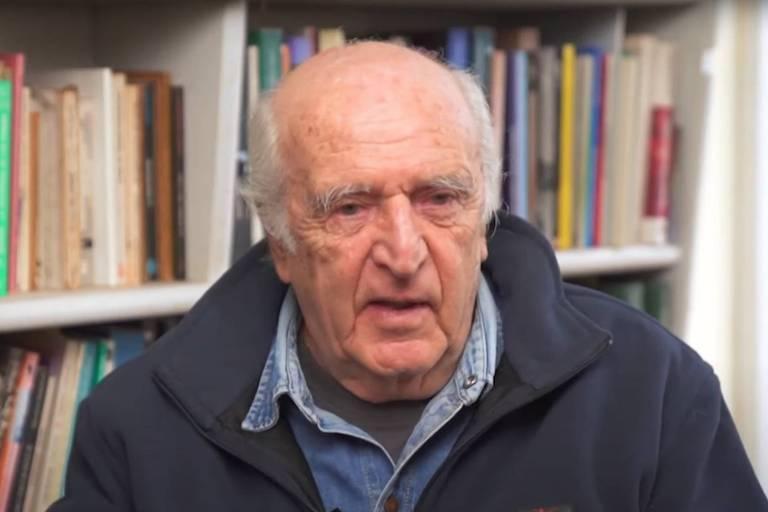 Companheiro de Mujica na prisão, escritor lembra cárcere durante a ditadura uruguaia