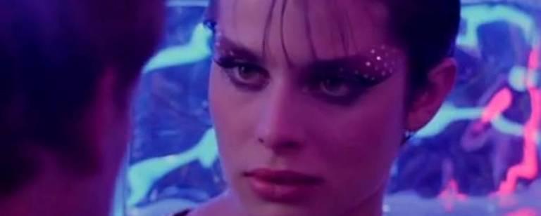 """Cena de """"O Fundo do Coração"""" (1981), de Francis Ford Coppola"""