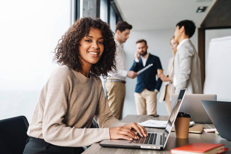 Profissional do futuro deve aliar qualificação técnica a habilidades comportamentais