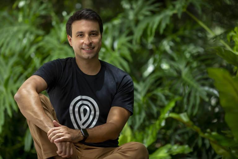 Startups expandem para o campo e são promessa para investidores