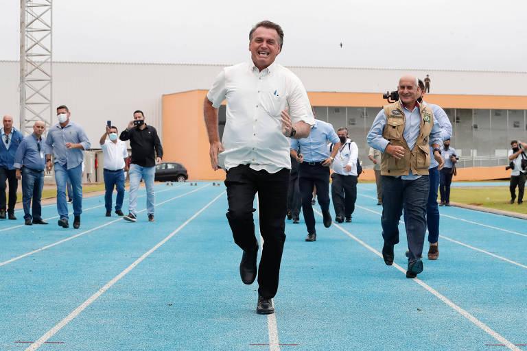 PT, PSOL, Joice e Frota topam se reunir para tentar criar superpedido de impeachment contra Bolsonaro