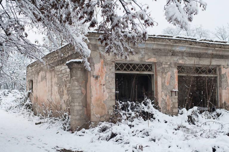 Guerra de Nagorno-Karabakh segue viva mesmo após seu fim