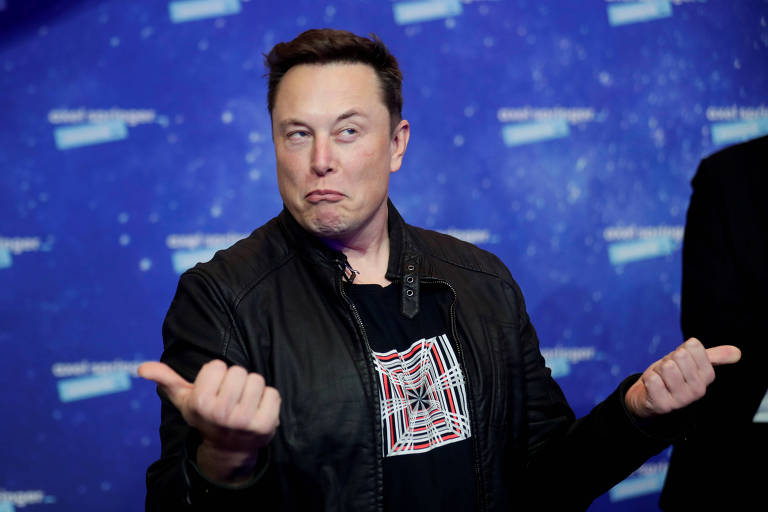 Elon Musk acumula conquistas durante a pandemia