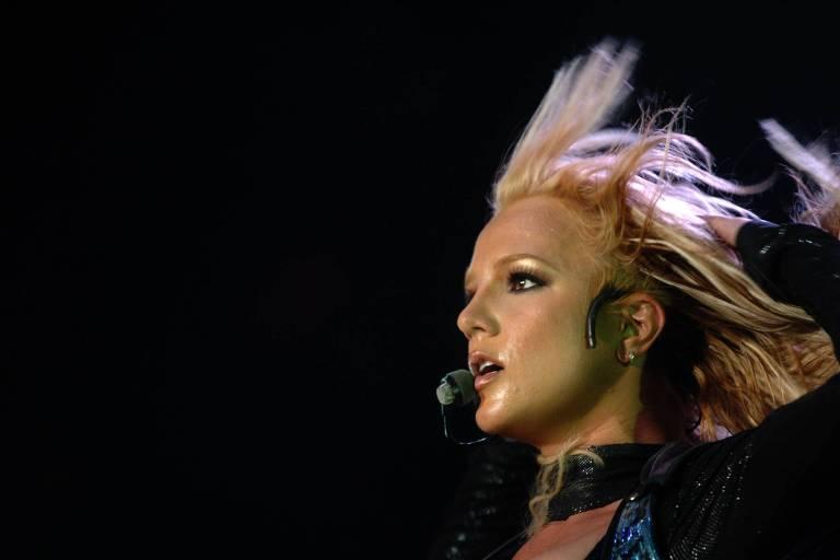 Irmã de Britney Spears pede que mídia não repita erros ao abordar história da cantora