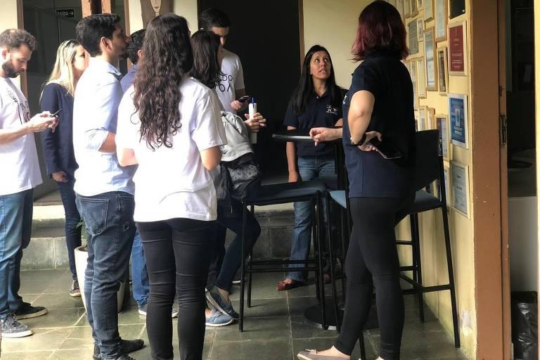 Cartilha traz dicas de gestão da Ambev para projetos sociais