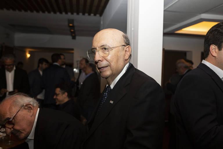 Veja o que ex-presidentes do Banco Central já falaram sobre a autonomia da instituição