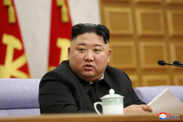 ONU acusa Coreia do Norte de roubar mais de R$ 1,7 bilhão em ataques cibernéticos