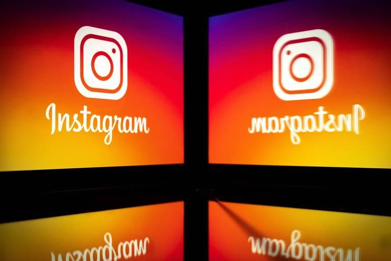 Nem tudo é belo no mundo dos filtros das redes sociais