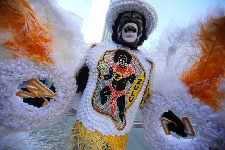 Ramos gim fizz, famoso em festa americana, é consolo para ausência de Carnaval