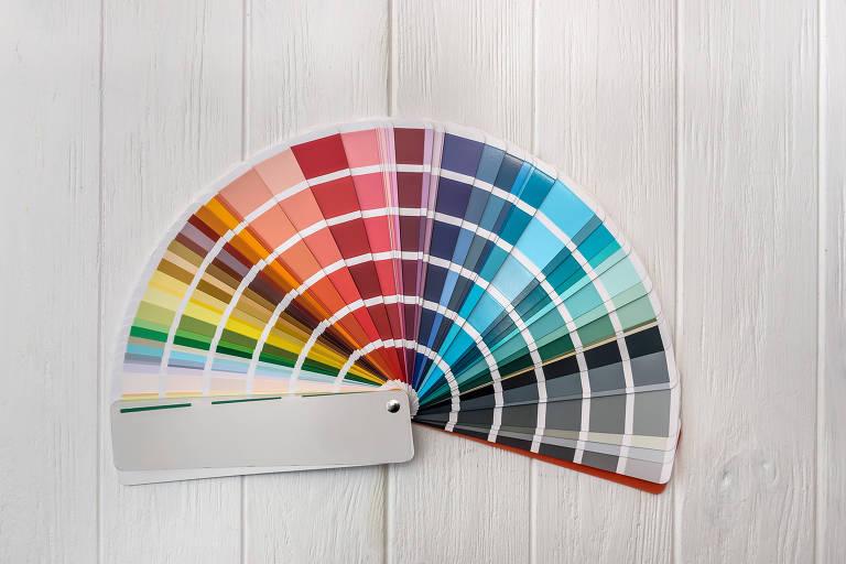 Entenda o que é coloração pessoal