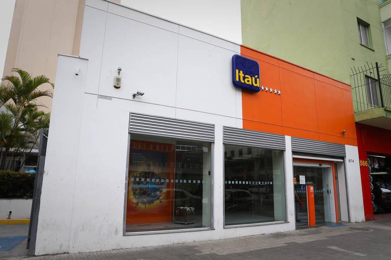 Bancos fecham durante Carnaval e só abrem na quarta de Cinzas