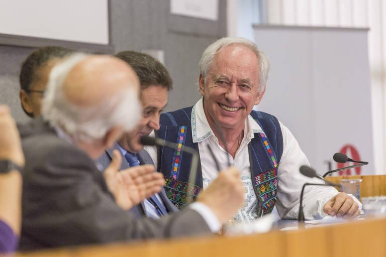 Carlos Minc aciona Ministério Público para barrar mudanças de Paes no licenciamento ambiental