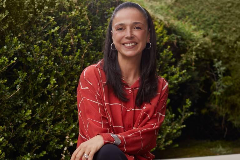 Especial Carreiras - passado, presente e futuro - Fernanda Ralston Semler (Lumiar Educação)