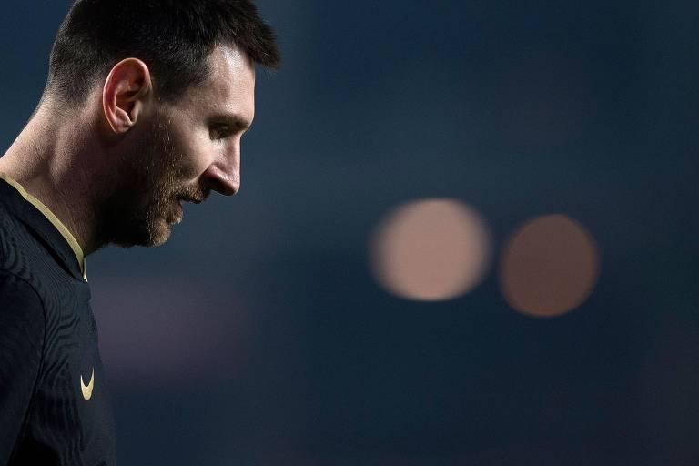 Barcelona e PSG se reencontram na Champions com muito a provar