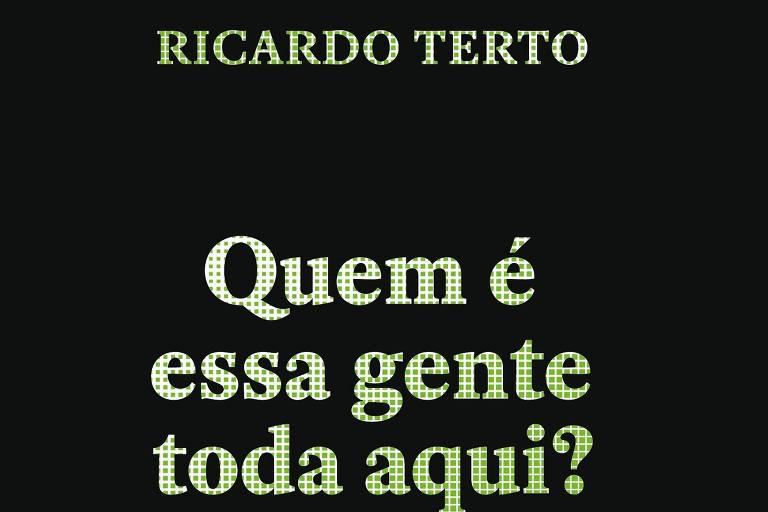 Ricardo Terto fala sobre internet e acessibilidade no Brasil da pandemia