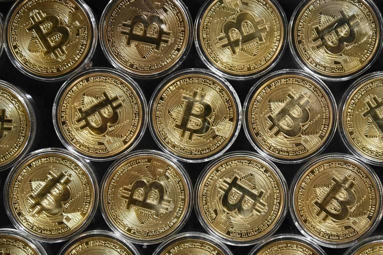Irã proíbe mineração de bitcoin enquanto cortes de energia afetam país