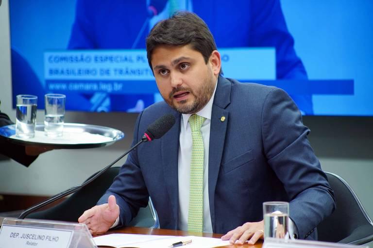 Presidente do Conselho de Ética prevê votação de caso Silveira em até 60 dias e fala em delimitar imunidade parlamentar