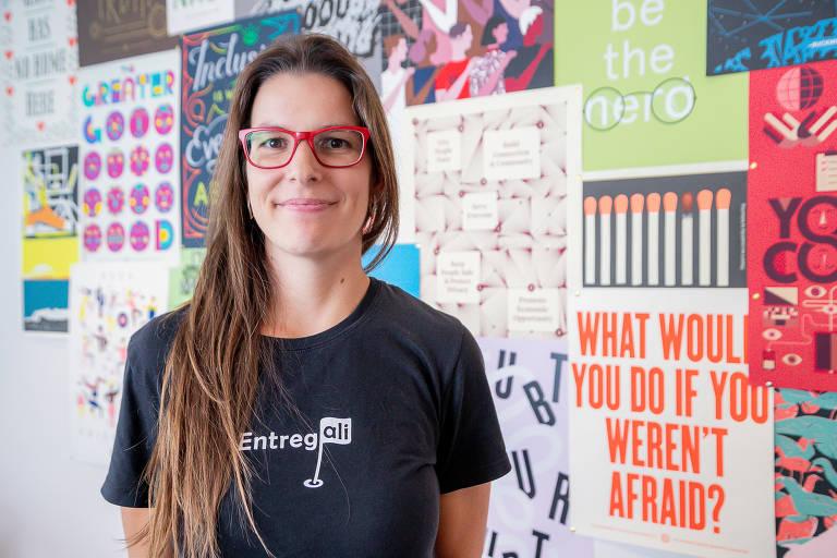 Empresários que desenvolveram negócios dentro da cultura maker
