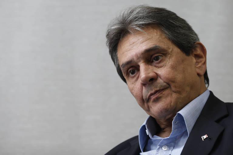 Para defender Daniel Silveira, Roberto Jefferson ataca Arthur Lira e diz que ele tem rabo preso com STF