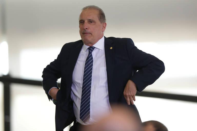 Supremo homologa acordo entre PGR e Onyx, que terá de pagar R$ 189 mil por caixa dois