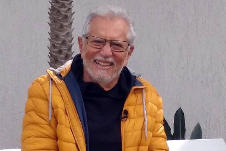 Carlos Alberto apresenta arritmia cardíaca leve e passa por cateterismo