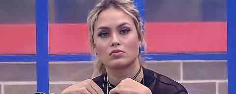 Sarah Andrade (BBB 21)