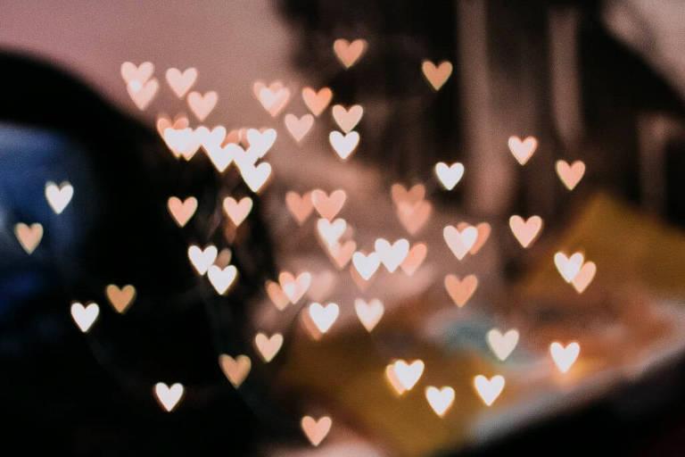 Período de 18 de fevereiro a 20 de março traz energia do signo da sensibilidade, da intuição e da imaginação
