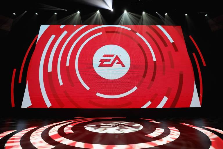 Associação de defesa de crianças entra com processo bilionário contra empresas de jogos