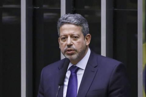 12/07/2019, Sessão para continuação da votação da PEC 6/2019 - Reforma da Previdência. Dep. Arthur Lira (PP - AL)