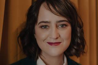 Mara Wilson, who stared in