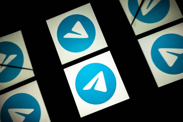 Grupos de Telegram lucram com BBB e viram alvo da Globo por direito autoral