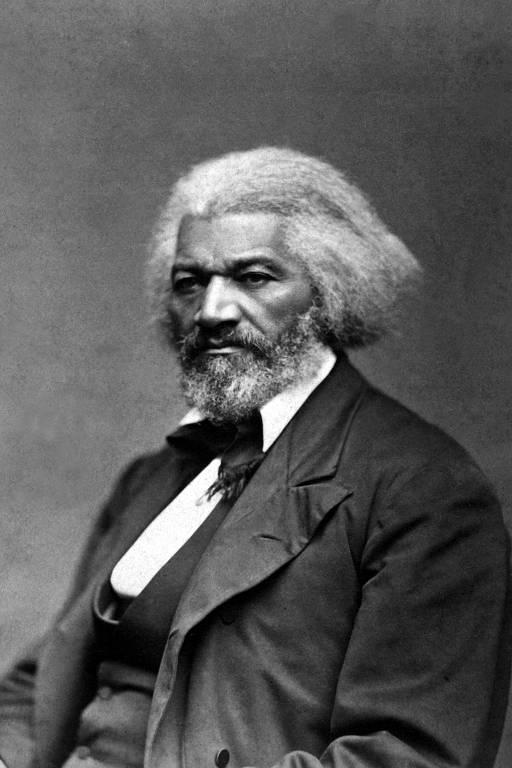 Black History Month extrapola EUA após protestos antirracistas de 2020