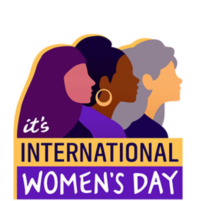 A celebração do Dia Internacional da Mulher na próxima semana ganhará novas figurinhas e adesivos temáticos no Facebook e Instagram para que as pessoas possam homenagear as mulheres no mundo todo.