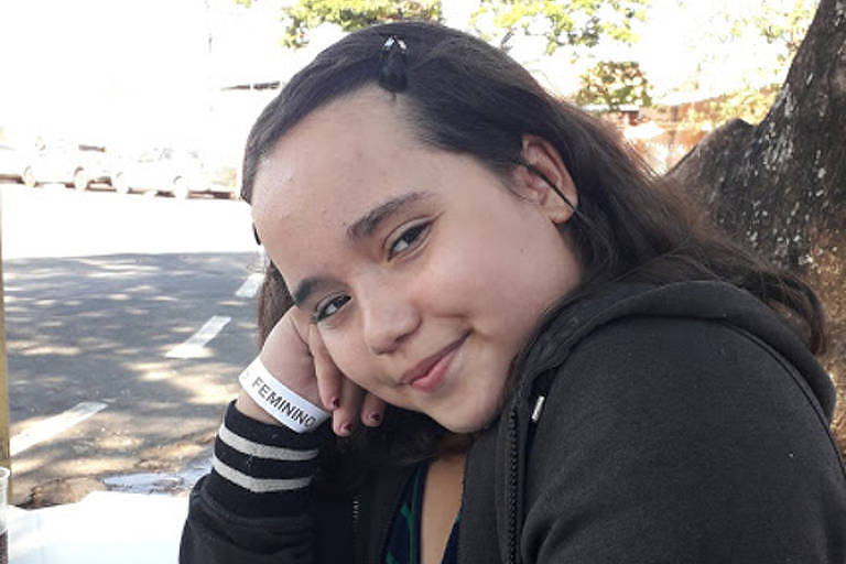 Menina morre por síndrome inflamatória decorrente da Covid-19 em Campinas
