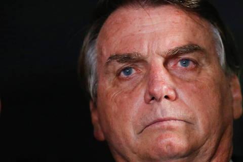 Cidades têm panelaços contra Bolsonaro em dia de marca histórica de mortes